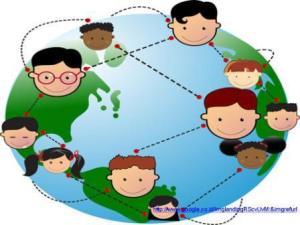 komunikasi-dunia