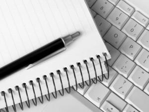 notebook_reporter1-300x225